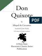 Don Quixote by Miguel de Cervantes.pdf