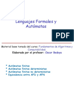 Automatas-Lenguajes1-2