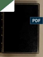 09 Quatro libros. De la naturaleza, y virtudes de las plantas, y animales que estan receuidos en el vso de medicina en la Nueua España.pdf