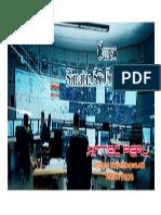 Cursos de Automatización Industrial en Lima