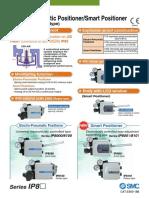 IP8000.pdf