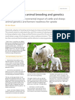 briefing notes on animal genetics n breeding.pdf