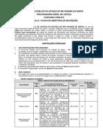 Edital_de_Abertura_de_Inscricoes.pdf