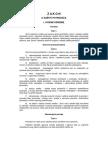 Zakon o zastiti potrosaca.pdf