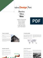 Barrios-Altos-Vivo.pdf