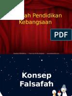 pn presentation-fpk.pptx