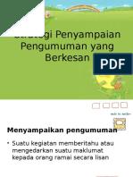 bmm presentation-pegumuman.pptx