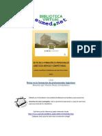 1372 Retos en La Formación de Profesionales Logísticos Servicio y Competitividad