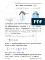MA1201 Kalkulus 2A Part 4