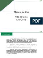 ManualRCC_arteTema2016
