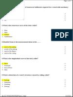 EN-CO2B-MS-SC rez.pdf