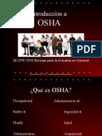 instroduccionaosha2010.ppt
