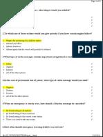 DO3-RE rez.pdf