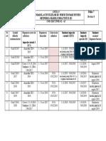 Calendar grade 2016 - 2017.pdf