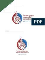 Tema_RCC_2016.pdf