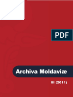 Archiva Moldaviae_III-2011_promo.pdf