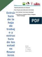informe de estruturas de las hojas de trabajo.docx