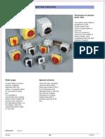 catlogo parte 4.pdf