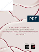 SADI 2012_BMS.pdf
