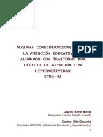 PDF-Consideraciones-educativas-TDAH-CREENA-Navarra.pdf