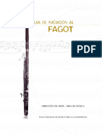 Guía de Iniciación al Fagot.pdf