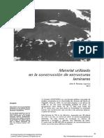 estructura laminar1.pdf