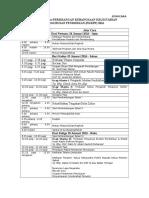 p5 Tentatif Program PKKPP2016