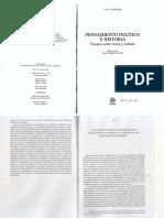 02 Pocock, Textos como acontecimientos.pdf