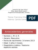Presentación del caso clínico FINAL.pptx