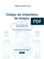 BOE-047 Codigo de Urbanismo de Aragon (2)