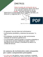 INSTRUMENTACION_GEOTECNICA.pptx_filename= UTF-8''INSTRUMENTACION%20GEOTECNICA