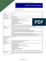 cours-2013-lbnen2001.pdf
