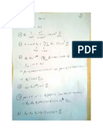 solution_to_HW6.pdf
