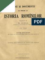Iorga Documente-23.pdf