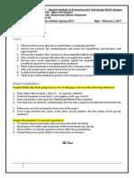 Project Details & Guidlines (macroeconomics) SP 17.pdf