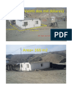 Ensenada PDF 4