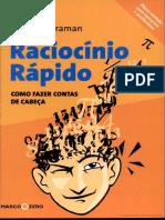 LlvCIUEsAn4C.pdf