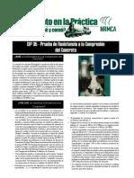 concreto a precion.pdf