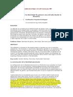 Revista Venezolana de Estudios de la Mujer.pdf