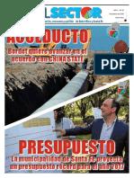 2016-12 El-sector-10 Incluye art s-Ganancias.pdf