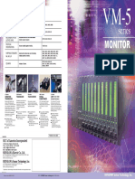 VM 5 CATALOG.pdf