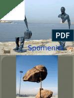 Bb Spomenici