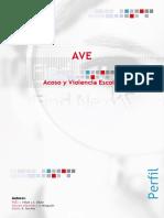 v444_AVE_YFV1-16