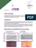 NR-CVDE_1.5