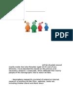 Target Audience Analysis.docx