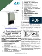 Manual_-M1.pdf
