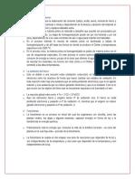 Quimica II Act. ORGANIZACIÓN Y JERARQUIZACIÓN