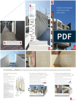 Introduction-to-AFS-LOGICWALL®-REDIWALL®-Brochure.pdf