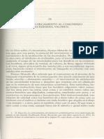 Acercamiento al comunismo - Blanchot.pdf