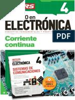 Faso4-Corriente continua.pdf